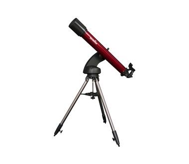 sky-watcher_star_discovery_ac_90_900_star_discovery_90i_90[2].jpg